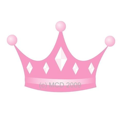 crown craft logo clipart princess crown google images search engine party