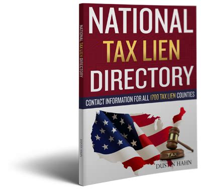 tax liens certificates top investment strategies that work books products tax lien certificate school