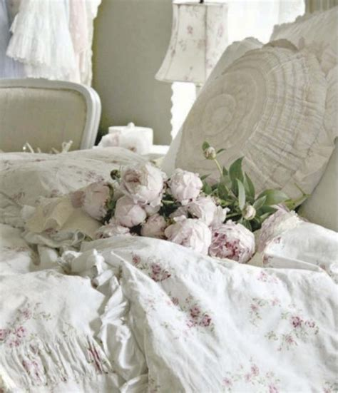 cheap shabby chic home decor cheap shabby chic home decor 28 images cheap shabby