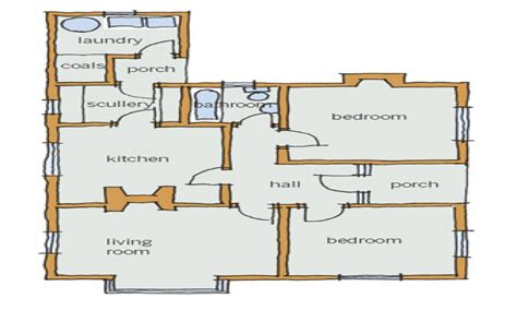 layout bungalow house bungalow house layout types of houses bungalow bungalow