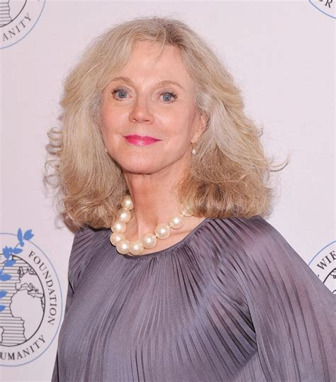 grey public hair pics 199 best images about blythe danner on pinterest gwyneth