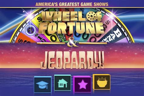 wheel of fortune jeopardy wheel of fortune jeopardy ps4 review a solid party