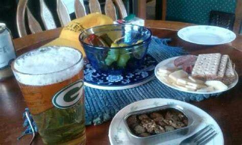 Snack Cemilan Kucing Kit Cat Fillet Tuna Smoked Fish 30gr http kelofm blogs food drinks 96 spinach lasagna