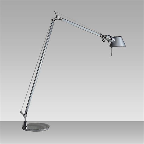 tolomeo reading floor l tolomeo reading floor inspiration materials and