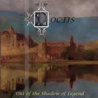 out of the shadows the story of the 1982 world cup team books guts of darkness noctis out of the shadow of legend