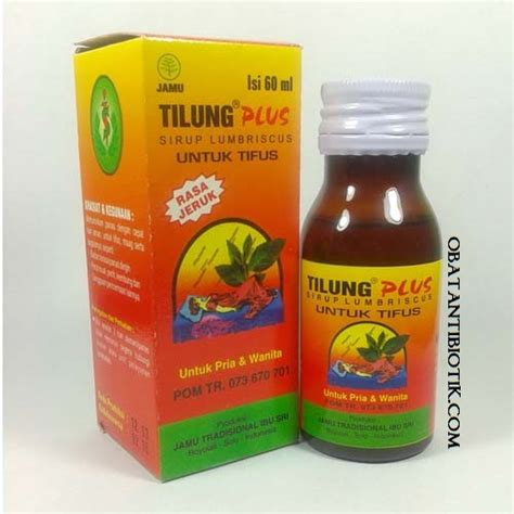 Obat Sakit Tipes Tradisional Penyakit Tifus Pada Anak Dan Dewasa 5 jenis obat sakit tipes untuk anak yang bermutu dan terjamin khasiatnya