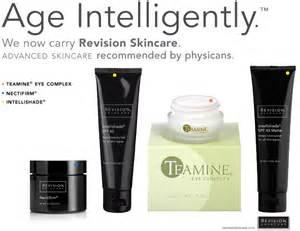 Infinity Medi Spa Hoover Revision Skincare