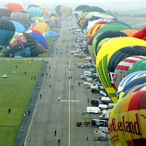 Air Records 105 Best Images About Air Balloons On Putrajaya Festivals And