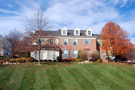 awesome homes for sale in chester county pa on