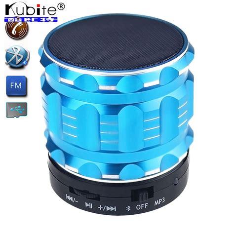 Speaker Bluetooth Mini Bass Portable Bluetooth Speaker Promo 5 kubite s28 portable mini bluetooth speaker wireless bass smart speakers with mic