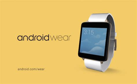 bluetooth update for android says upcoming android wear updates will bring gps and bluetooth support