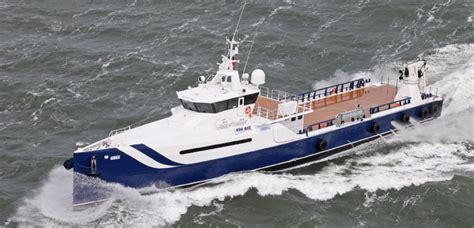 yacht umbra umbra yacht damen yacht charter fleet