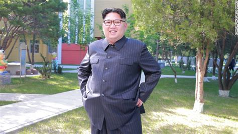 kim jong un korean biography obama south korean president park condemn north korea