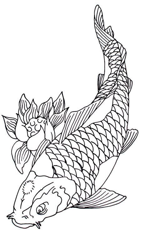 tattoo designs by marshall garrison