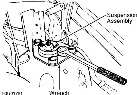 book repair manual 2003 volvo xc70 security system service manual how to align caster on a 2011 volvo xc70 volvo 850 wheel alignment procedure