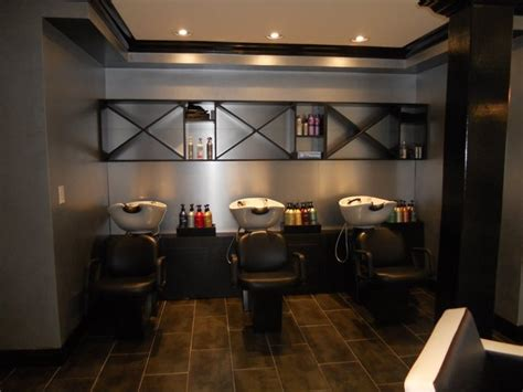 hair design center yorktown heights 8 best images about spa design on pinterest mansions