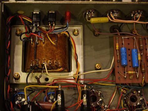 transistor compatibile b772 100k nfb resistor 28 images 76 7309h 75 1469g 6869 11710 67 68 11451 1980 2204