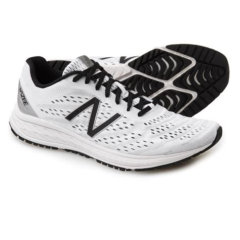 athletic shoes for reviews running shoes for reviews style guru fashion glitz