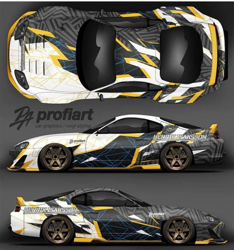 race car graphic design templates race car graphic design templates 265 best cars