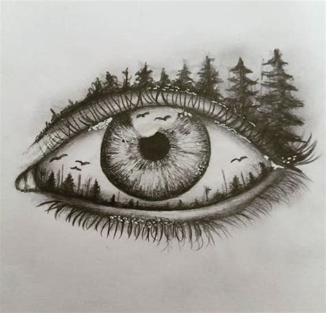 eye pattern drawing 25 best drawings of eyes ideas on pinterest cool pencil