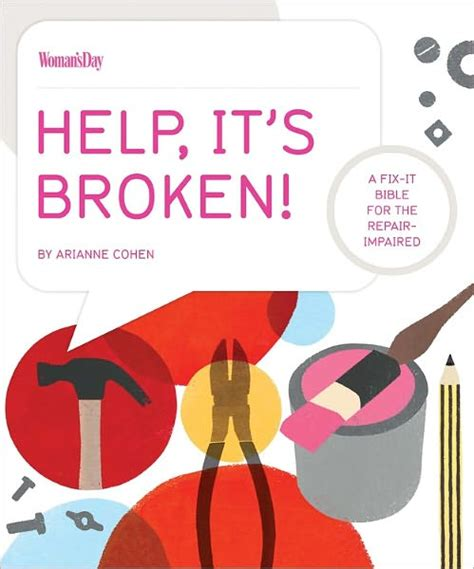 unbeatable the practical book to rebuild your broken and become complete books help it s broken a fix it bible for the repair impaired