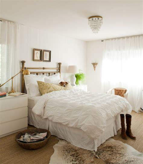 master schlafzimmer bett sets bett gem 252 tlich gestalten