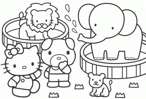 nick jr coloring book free nick jr coloring pages
