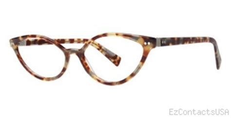 seraphin by ogi olympia eyeglasses seraphin olympia
