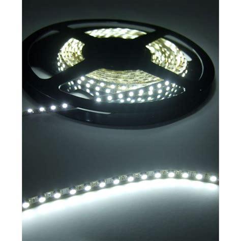 lu natal dengan lu led led leuchtstreifen flexibel 5mm breit 120 led m kalt