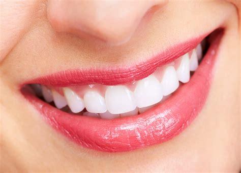 adeslas cuadro medico dental crd clinicas rehabilitaci 211 n dental crd cl 237 nicas dentales