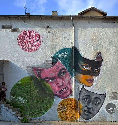 Design Art Stara Zagora | 118 best bulgarian arhi design images on pinterest