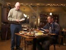 Kalico Kitchen Restaurant Impossible by Restaurant Revisited Clueless In The Country At S
