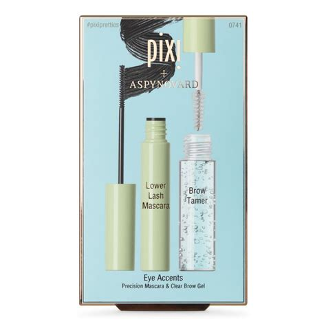 Point Eye Coating Mascara 25 best ideas about lower lashes on mac makeup tips and soft eye makeup