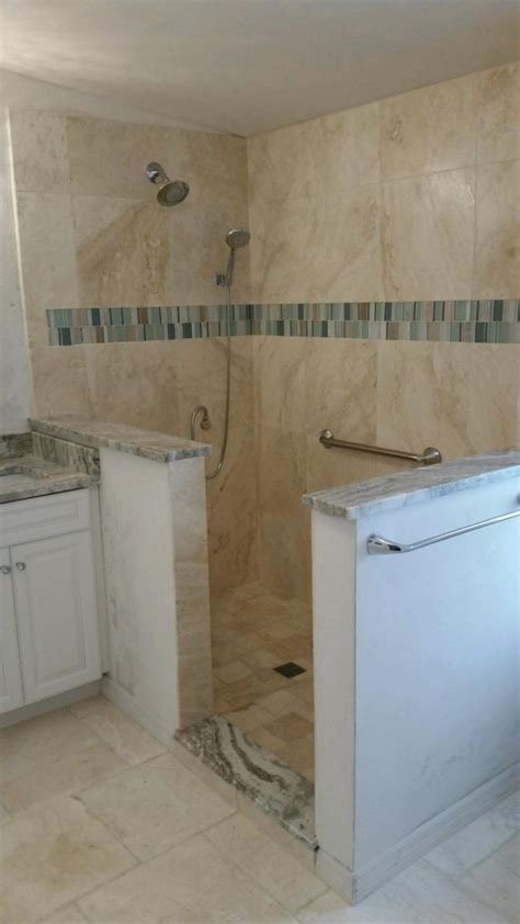 bathroom remodeling fort myers fl tile outlets winners sunrise remodeling bahama