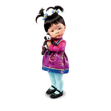 china doll baby baby doll dolls mu 241 ecas