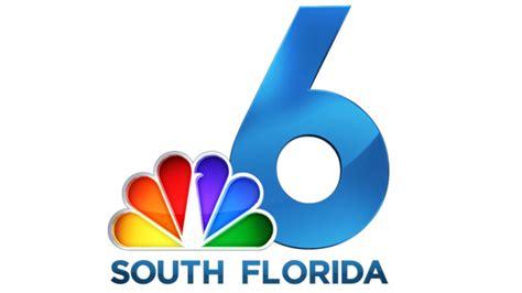 Nbc Facebook Giveaway - contact us nbc 6 south florida