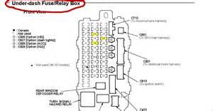 d16y7 distributor wiring diagram 32 wiring diagram