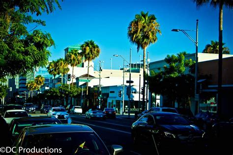 downtown hill ca downtown beverly ca