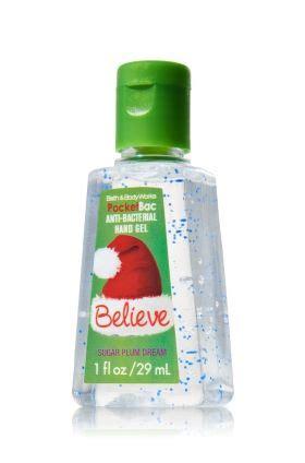Bath And Works Pocketbac Sanitizing Gel Pink Sugarplum 408 best images about sanitizer