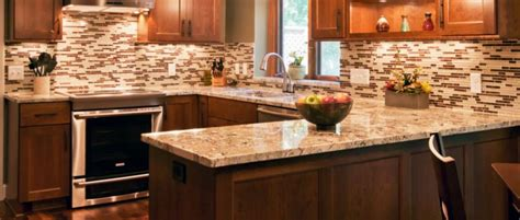 kitchen countertops and backsplash contemporary kitchen the kitchen countertops and