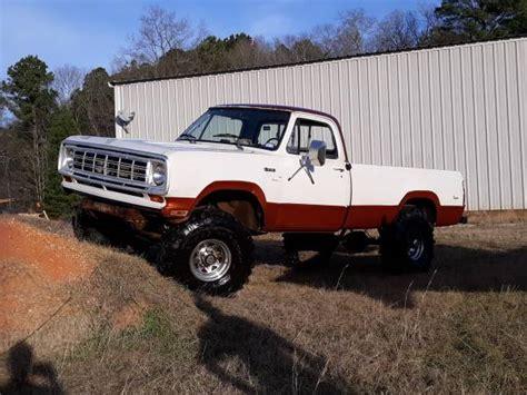 2019 Dodge 3 4 Ton by 73 3 4 Ton Dodge 3500 Arklatexrides