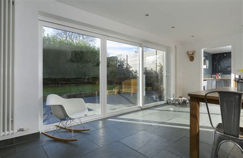 upvc patio door upvc patio doors lifestyle windows