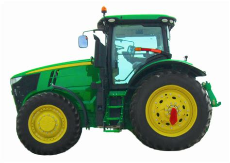 The Green Tractor free stock photos rgbstock free stock images big
