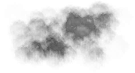 photoshop pattern horror smoke png image free download picture smokes