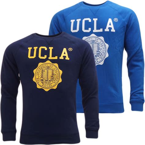 Harga Converse One Skate ucla jumpers uk lera sweater