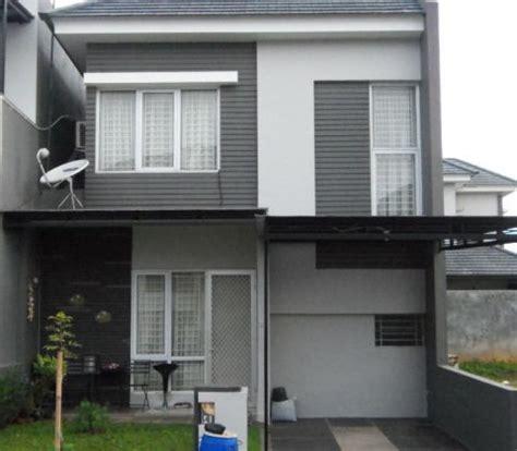 biaya membangun rumah tingkat