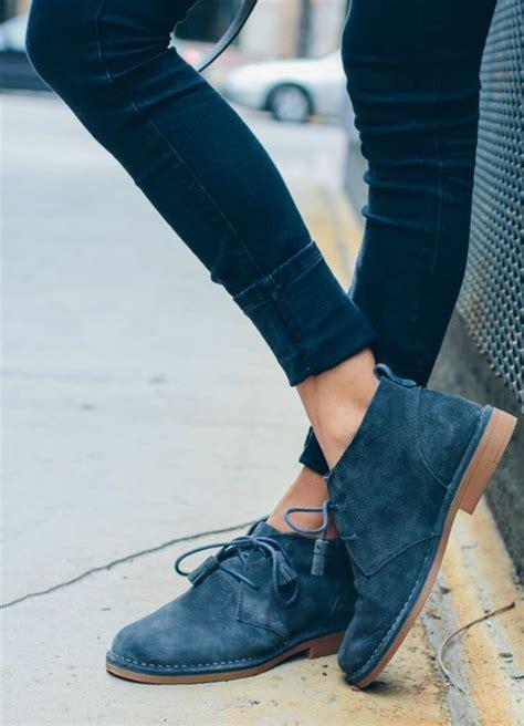 senokot comfort how long to work 25 best ideas about blue shoes on pinterest blue heels