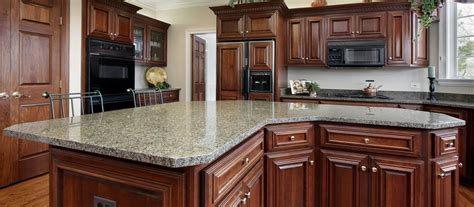 kitchen cabinets west palm beach akomunn com