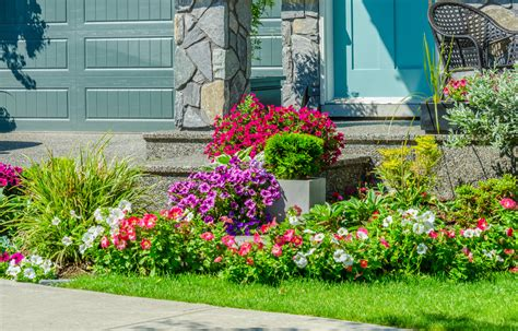 vorgarten gestalten stunning ideen fur vorgartengestaltung contemporary