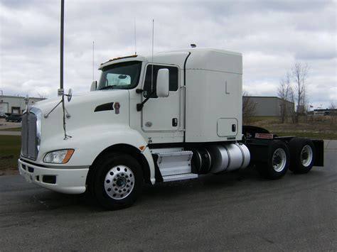 kenworth t600 pin kenworth t600 on